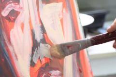 stephan-geisler-wt-acrylmalerei-anfaenger-produktbild