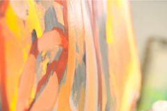 stephan-geisler-wt-acrylmalerei-fortgeschritten-produktbild