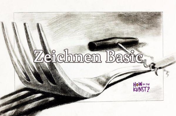 zeichnen-lernen-online-basic